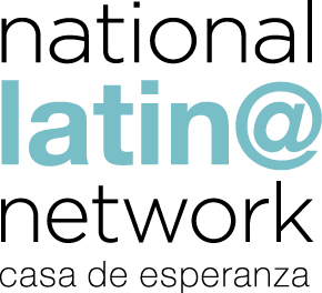 Casa de Esperanza: National Latin@ Network