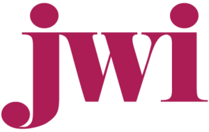 Jewish Women International