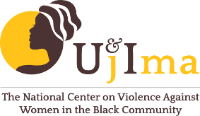 Ujima: The National Center on Violence Against Women in the Black Community