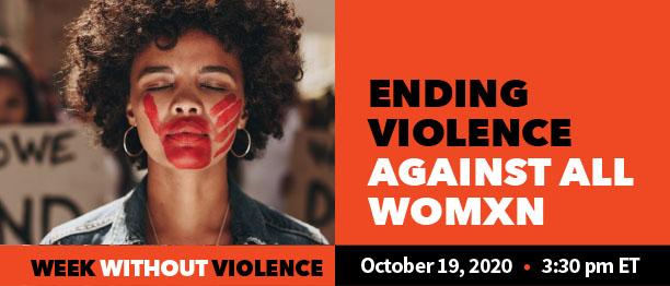 Ending-Violence-Against-All-Womxn