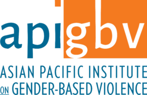Asian-Pacific-Gender-Based-Violence