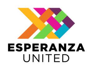 Esperanza-United