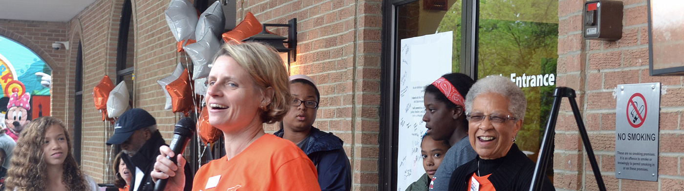 YWCA-Week-Without-Violence-host-an-event