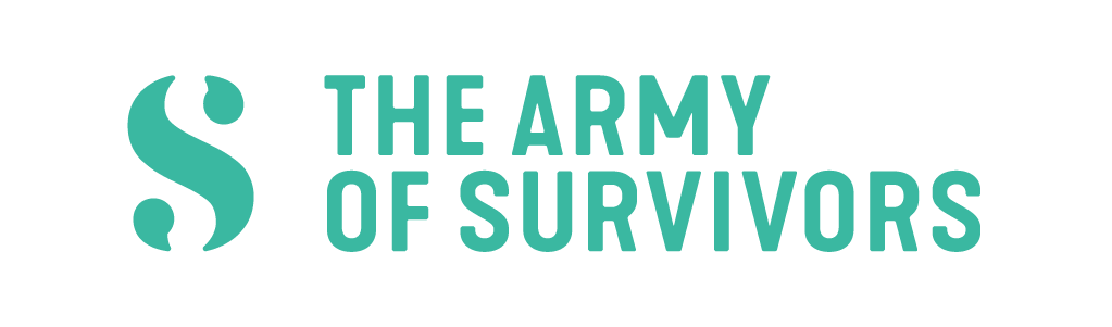 The Army of Survivors