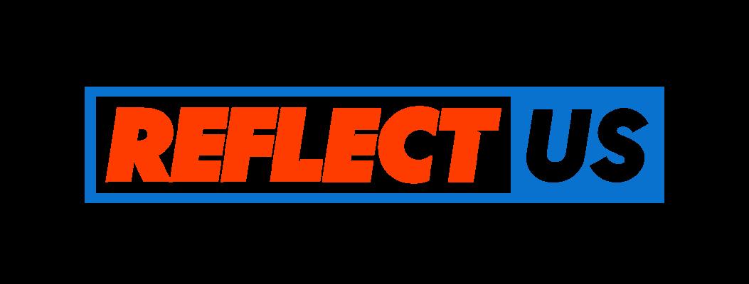 ReflectUS